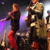Festival des Roch celtiques – Saint Etienne – 2017 n